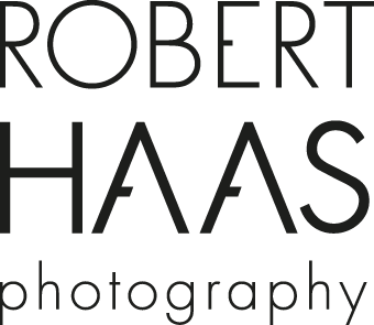 Robert Haas Photographer